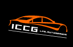 ICCG International Cars Center Group